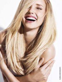 Light Beige Blonde Hair Color | Hair | Pinterest