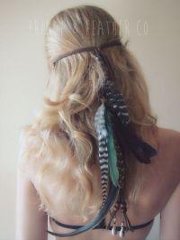 bridal hair accessories future designs pinterest wedding ...