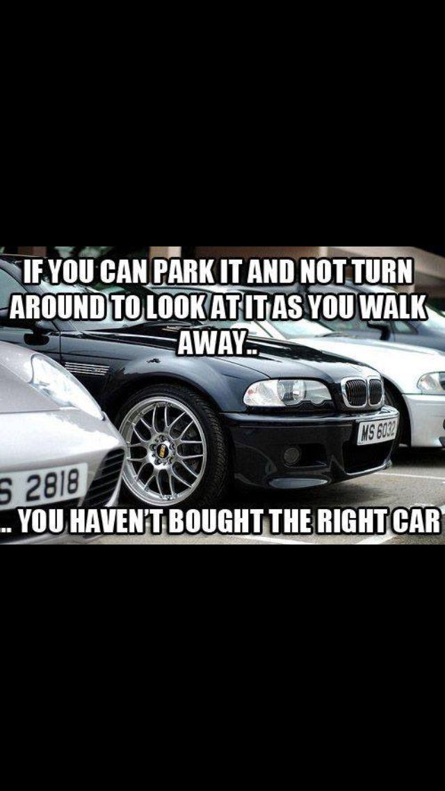 luxury car quotes quotesgram car quote