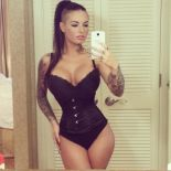Famous Christy Mack Vids Are Here Thelicious Christy