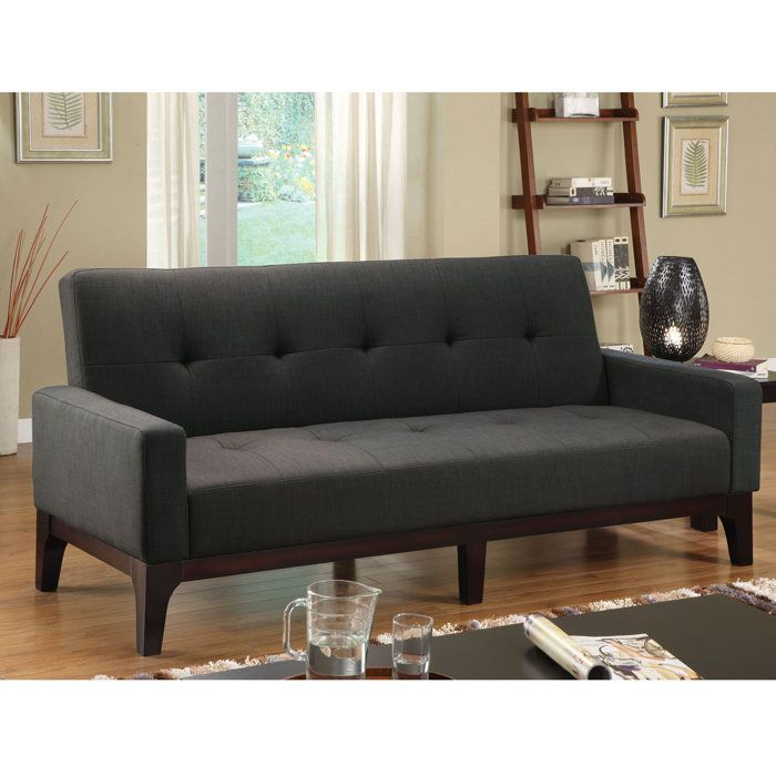 Couch That Turns Into Bed Possible Couch - Turns Into A Bed | Home Improvements