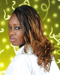 Elegance African Braid Salon Dallas Tx   elegance african ...