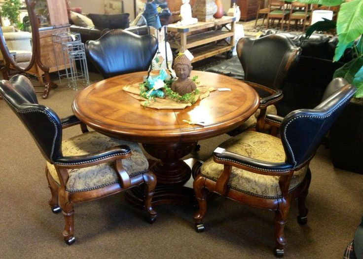 Leather Chairs With Casters. Leather Chairs With Casters   British Home Stores Garden Furniture