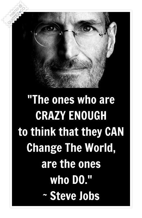 Iphone 6 Wallpaper Steve Jobs Quote Steve Jobs Quotes About Success Quotesgram