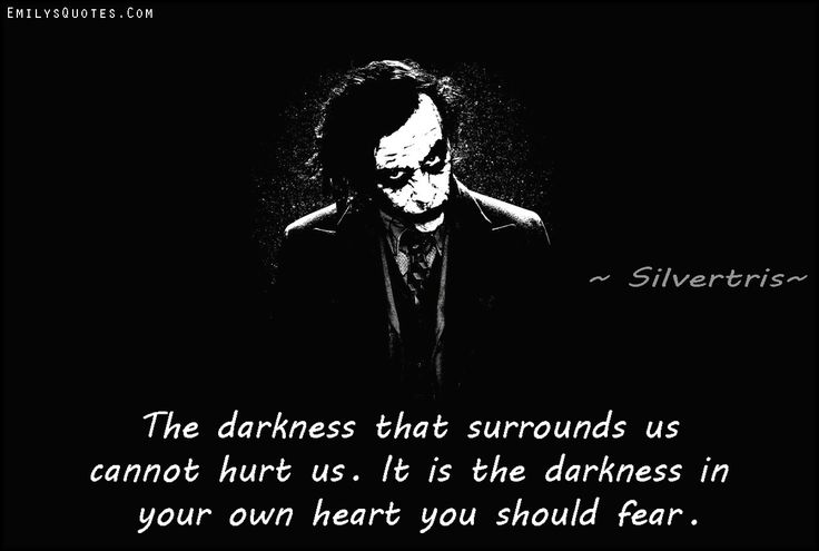 Joker Hd Wallpaper With Quotes Dark Quotes Quotesgram