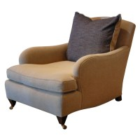 Low English Reading Chair | Reading chairs and Snuggle ...