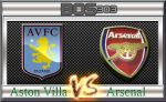 Skor Bola Aston Villa Vs Arsenal Jan Dalam Prediksi Bola Aston