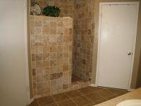 Doorless Walk In Shower Dimensions | Joy Studio Design ...