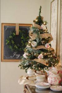 Tea cup Christmas decoration! | Poet's Corner: My Future ...