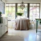 Restored Farmhouse Houzz Home Bunch An Interior