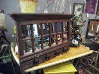 Window Sash: Old Window Sash Ideas