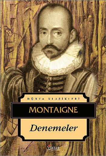 montaigne essay of the cannibals Home » essay » montaigne of cannibals montaigne – of cannibals naturalness is the center of montaigne's argument against european society.