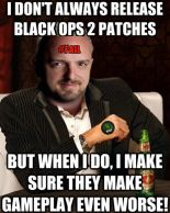 David Vonderhaar Black Ops Memes