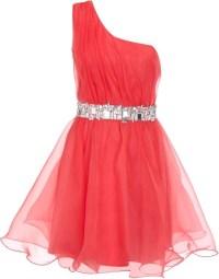 Formal Dresses For 6th Graders - Eligent Prom Dresses