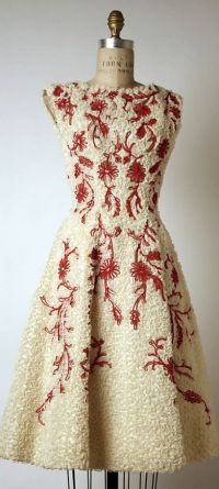 Prom Dresses: Vintage Prom Dresses Pittsburgh
