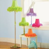 Jcpenney Floor Lamps | Room Ornament