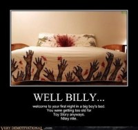 Awesome bed sheets. | Funny Sh*t | Pinterest