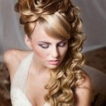 Party Hairstyles For Black Hair