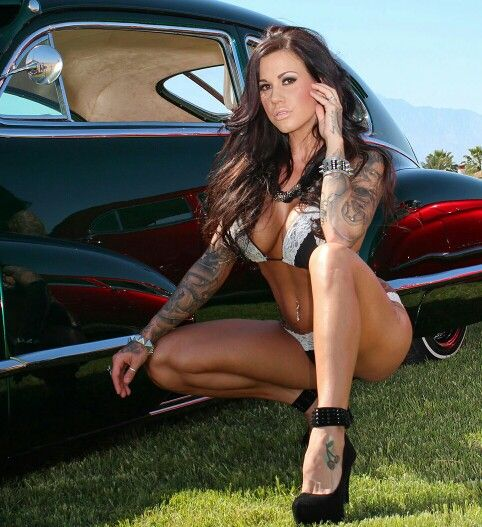 Gangsta Girls And Lowriders Wallpaper Heather Moss Sexy As Lowriders Old Schools Amp Gangsta