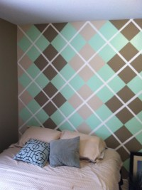 Pin by Elizabeth Chambers on Home - Painting Ideas   Pinterest
