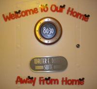 Disney Cruise Door Magnet Templates | Joy Studio Design ...