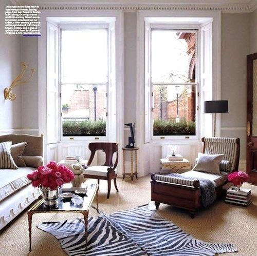Elle Decor Living Rooms u2013 Modern House - elle decor living rooms