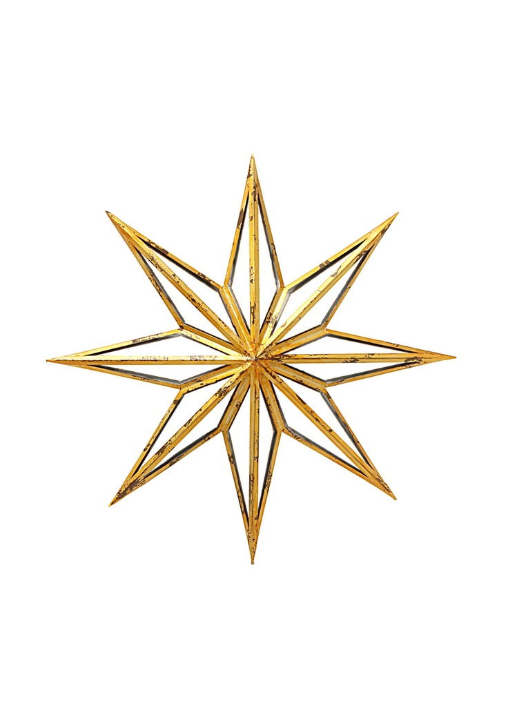 Amazing metal star wall decor 736 x 1042 183 99 kb 183 jpeg