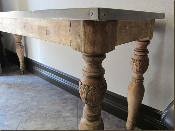 Pin By Casabella Interiors On Tables Pinterest