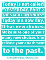 Is Day A New Day Quote And Picture