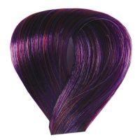 Ion Fuschia Hair Color | www.imgkid.com - The Image Kid ...