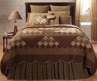 Barrington Country Bedding Set | Comfy/Cozy Bedroom ...