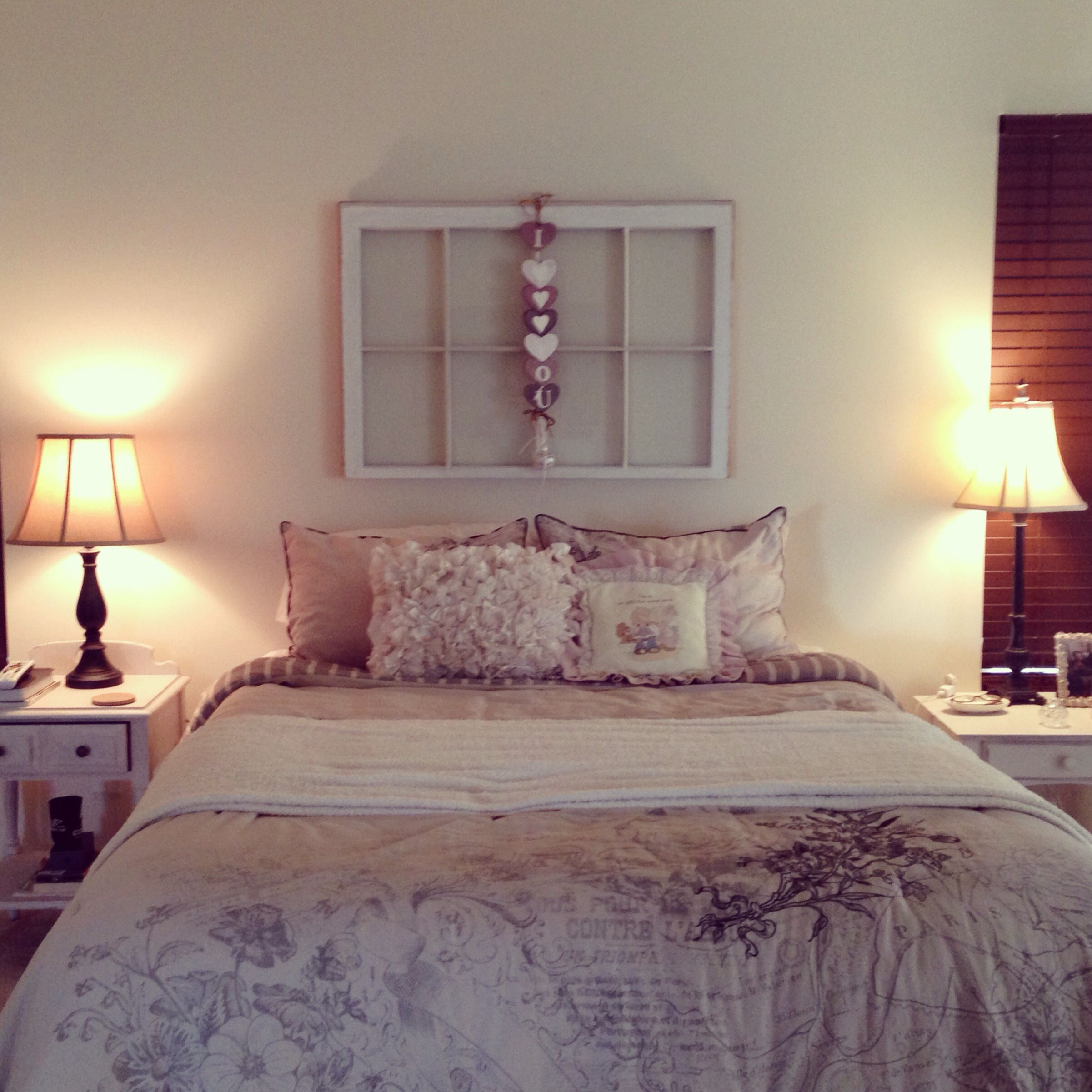 Bedroom Decorations Pinterest Shabby Chic Bedroom Home Ideas Pinterest