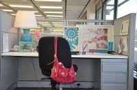Cute Cubilce Ideas | Joy Studio Design Gallery - Best Design