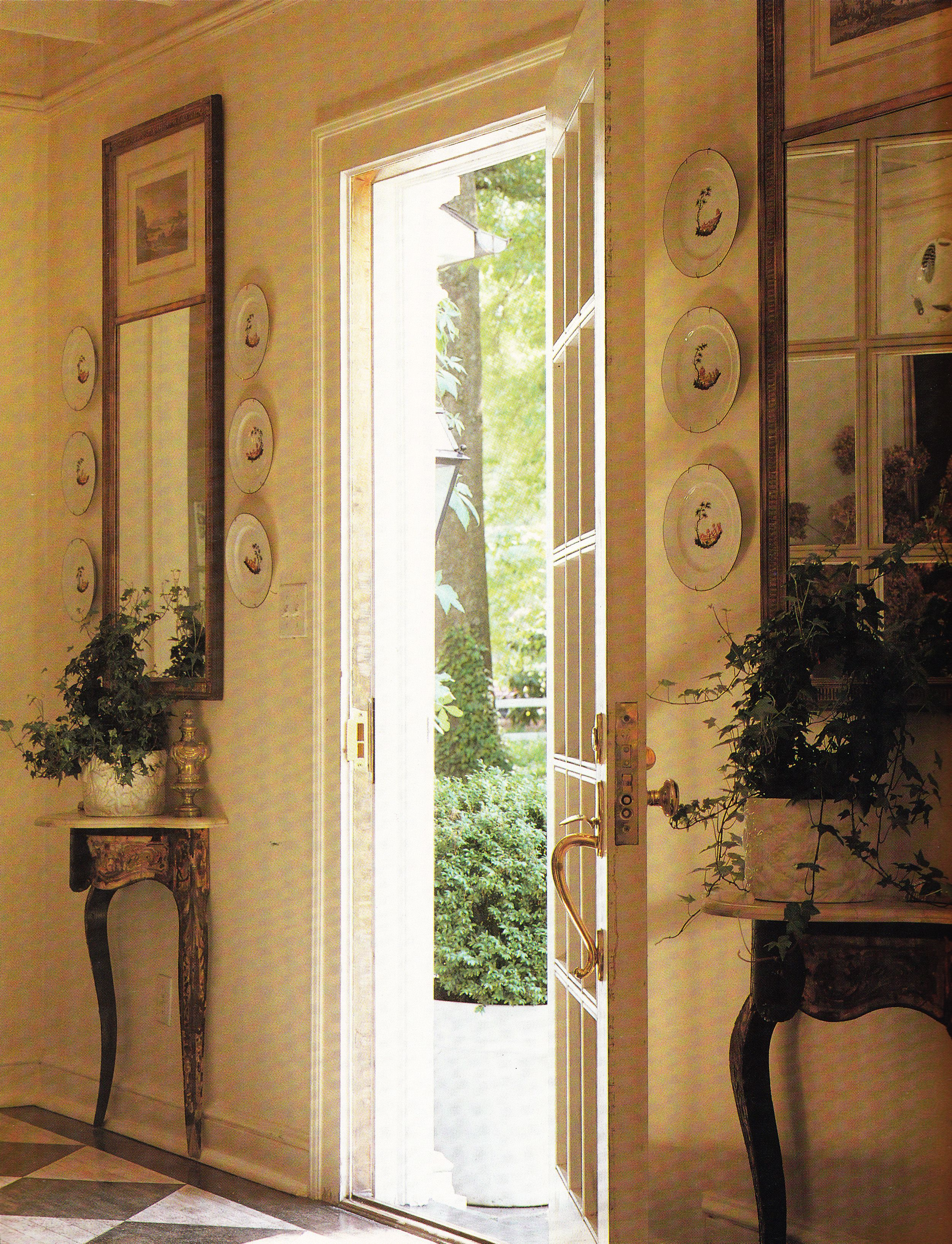 Beautiful Home Entrances Foyer House Beautiful Grand Entrances Pinterest
