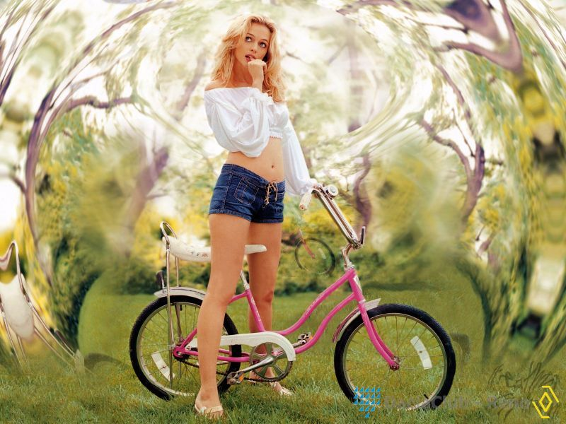 No Girls Wallpaper Pin By Spring Stout On Girls And Bikes Pinterest