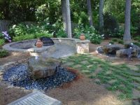 Pin by Anne Carter on Fire pit ideas | Pinterest
