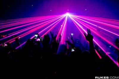 Cool DJ Wallpaper | Lite of My Life | Pinterest