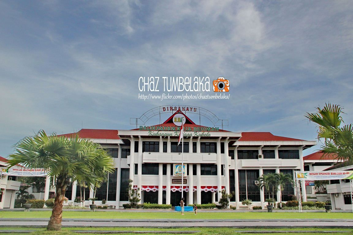 Bursa Kerja Balikpapan Bursa Lowongan Kerja Depnaker Terbaru September 2016 Lowongan Kerja Untuk Branch Manager Baru Di Jakarta Januari 2015