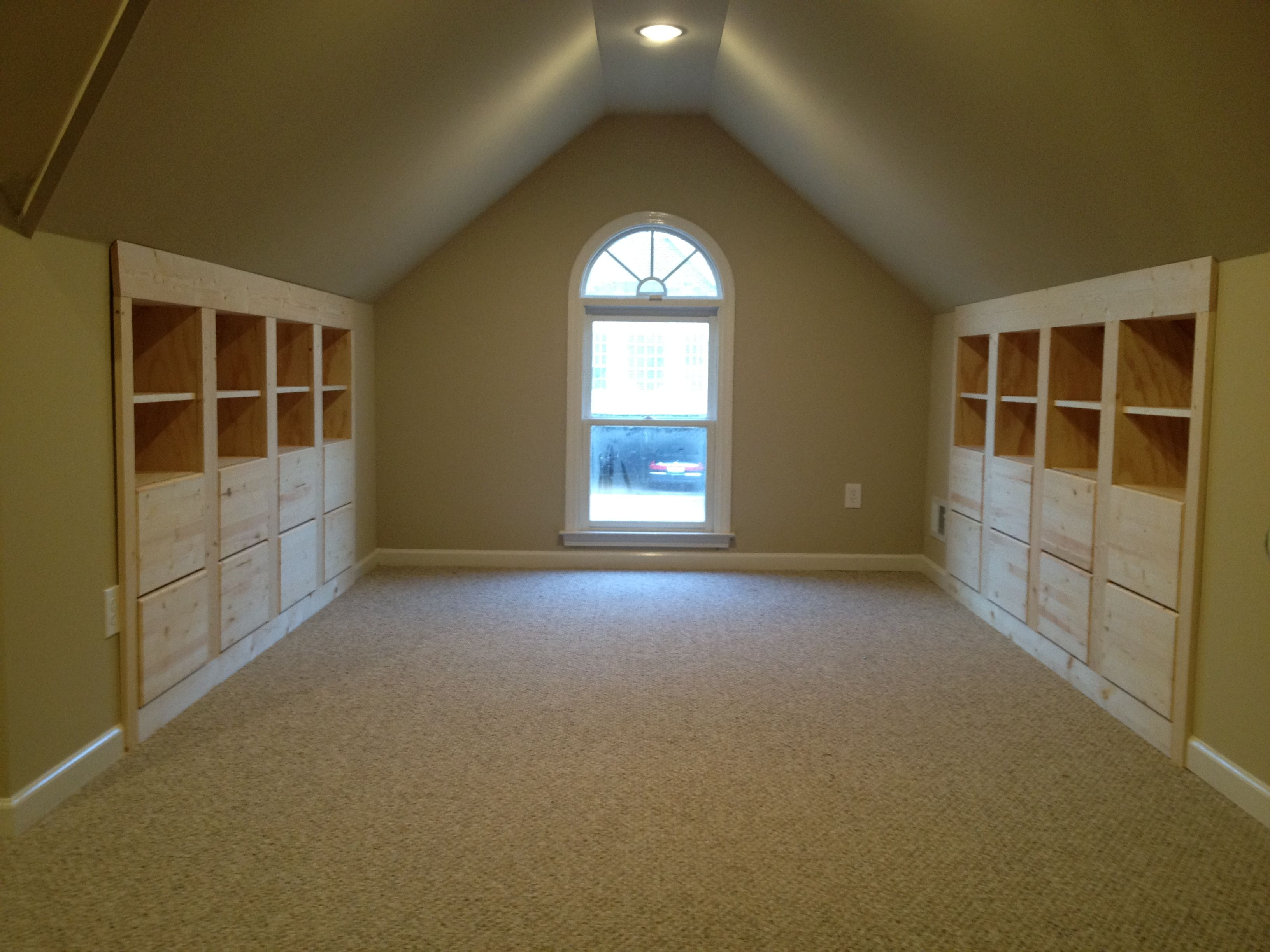 Attic Space Ideas Attic Bedroom Closet Design Pictures Remodel Decor And
