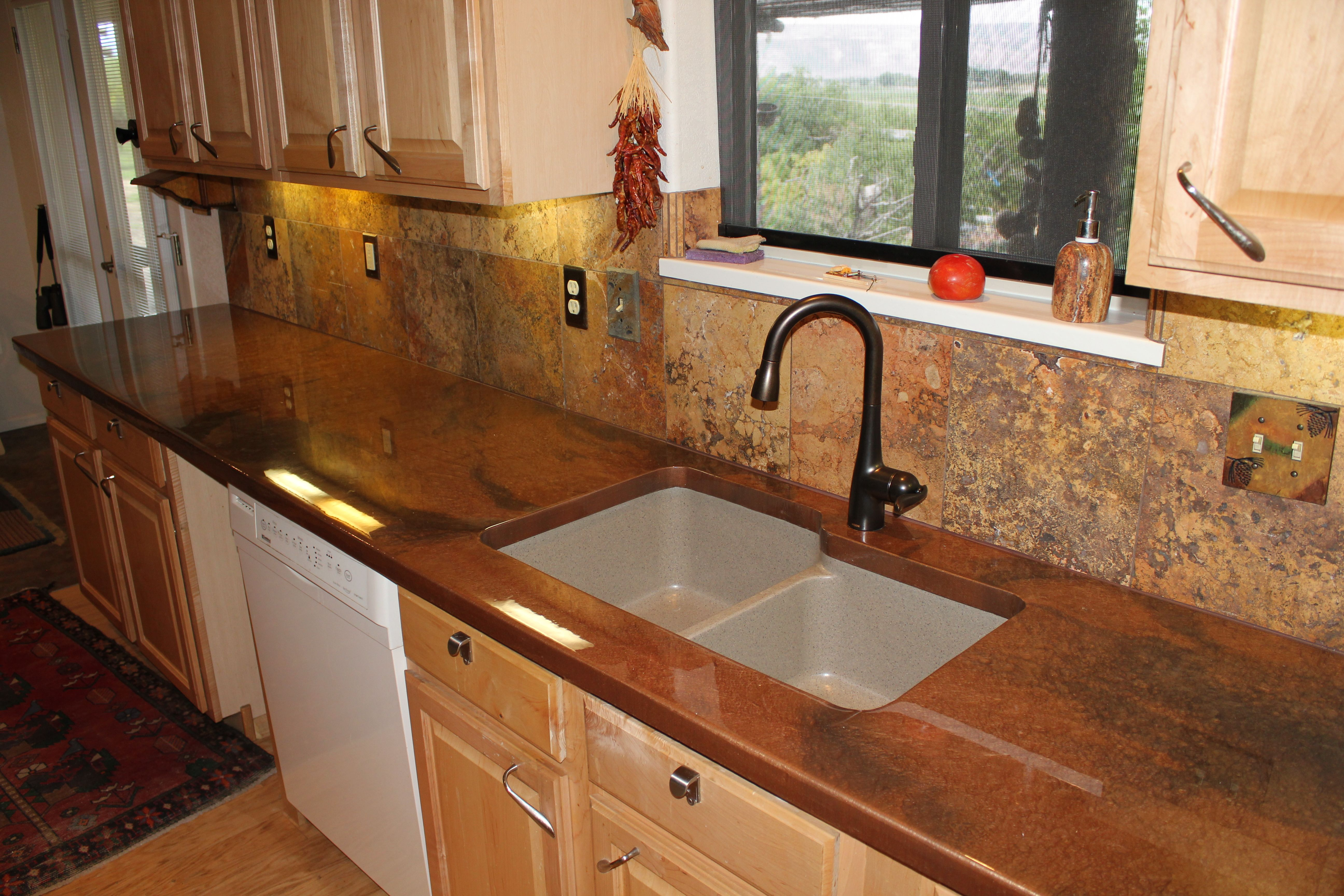 Countertop Epoxy Com Pin By Countertop Epoxy On Counter Tops Pinterest