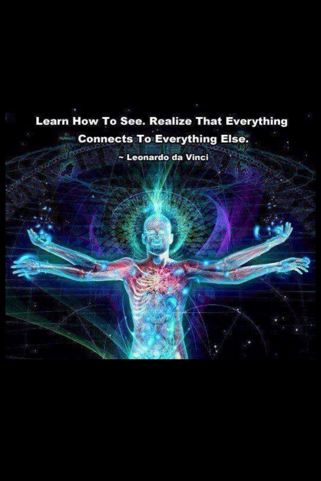 Buddha Quotes Wallpaper Desktop Universal Consciousness Quotes Quotesgram