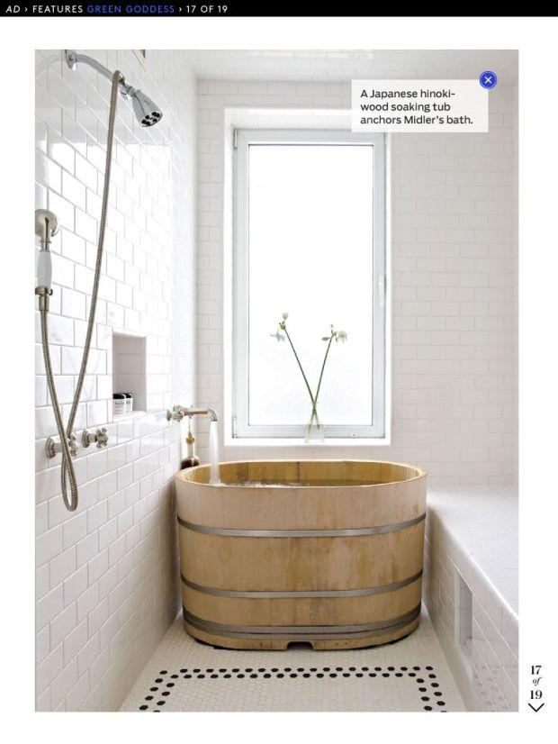japanese soaking tub tubs for small bathrooms