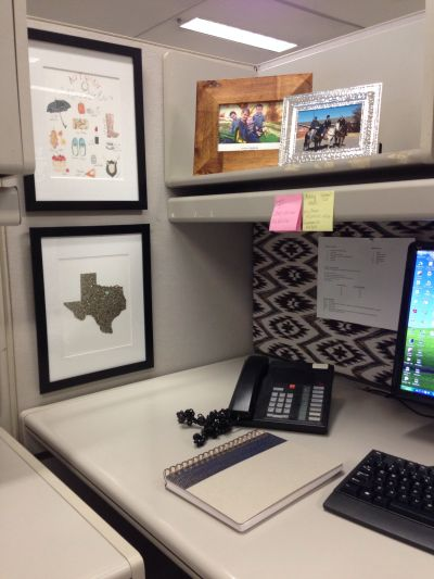 Cubicles, Cake stands and Little cup on Pinterest