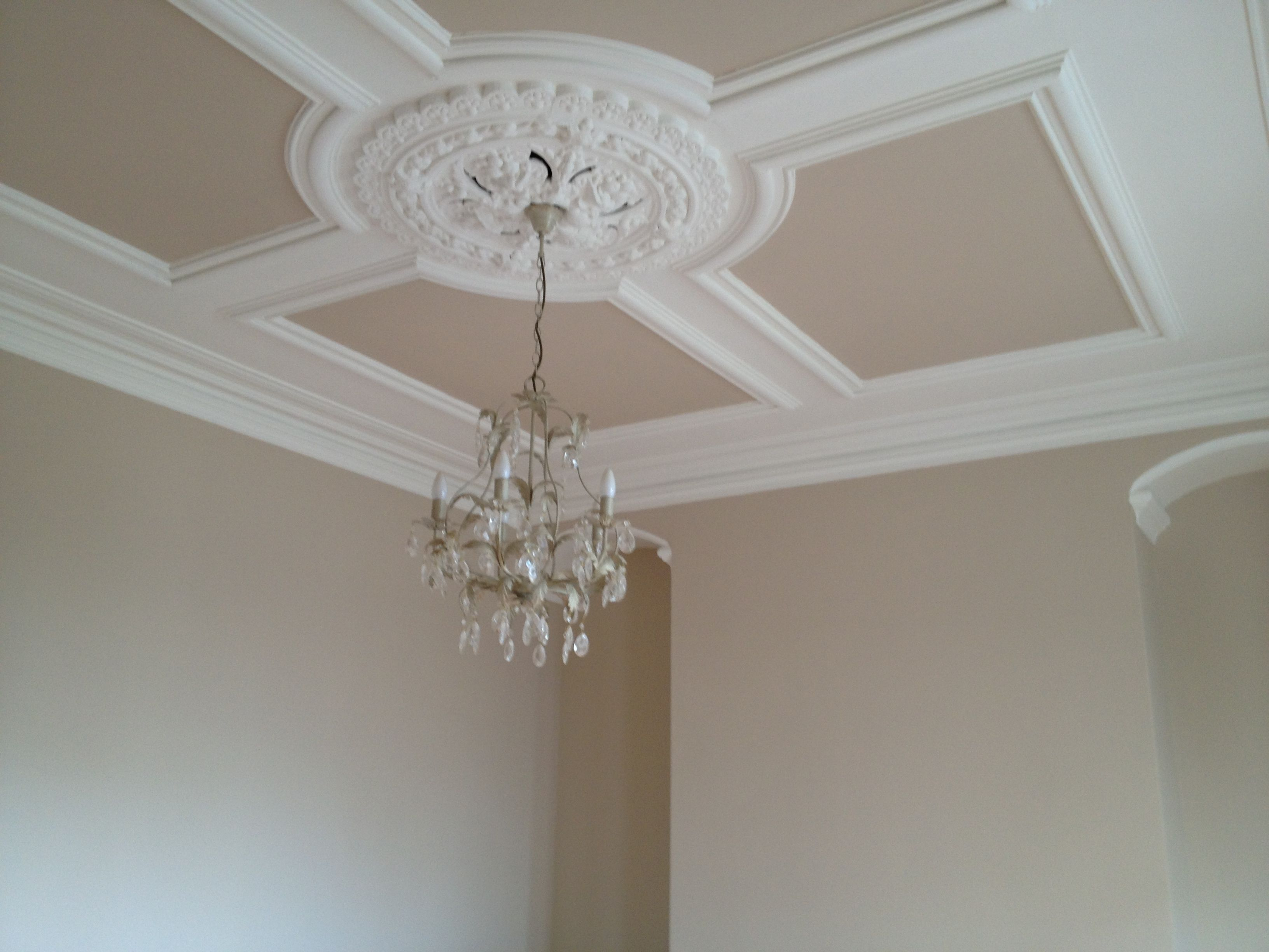 Victorian Ceilings Ideas Victorian Ceiling Rose And Coving T Pakistan House
