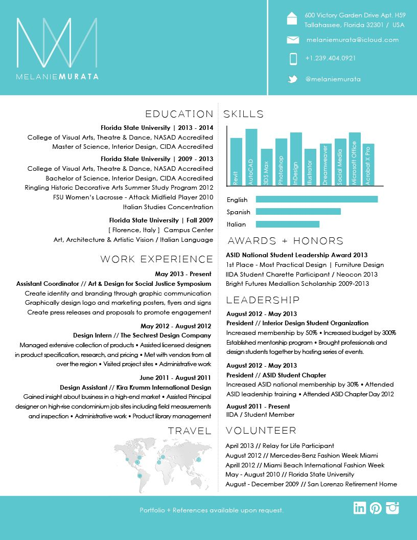 graphic design resume samples pdf resume maker create graphic design resume samples pdf graphic design thoughtco who used his job resume your resume