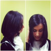 feria violet soft black hair color feria violet soft black ...