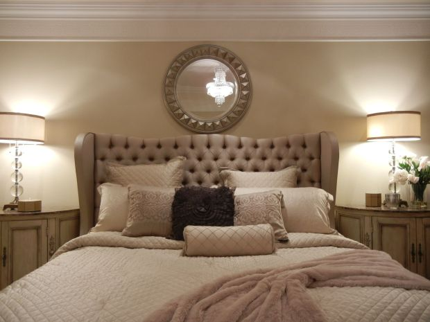 beautiful master bedroom bedrooms