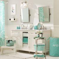 Bathroom | Decor | Pinterest