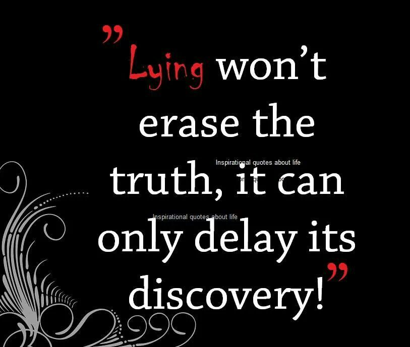 Iphone Built In Wallpapers Quotes About Liars For Facebook Quotesgram