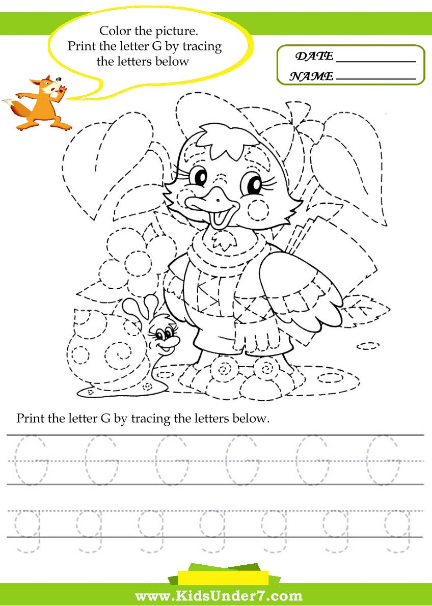 worksheet Letter P Worksheets letter p crafts sample customer service resume alphabet preschool activities and g color worksheets and